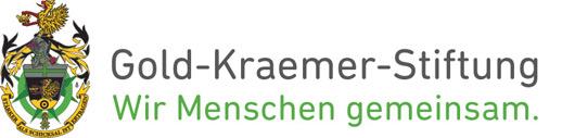 Gold-Kraemer-Stiftung