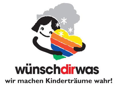 wünschdirwas