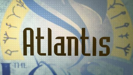 Praxis Dr. Päffgen & Dr. Dylong - Atlantis