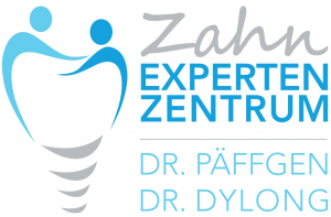 Praxis Dr. Päffgen & Dr. Dylong - Zahn-Experten-Zentrum