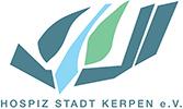 Hospiz Stadt Kerpen e.V.