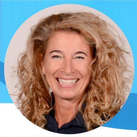 Dr. Natascha Dylong, MSC Kieferorthopädie