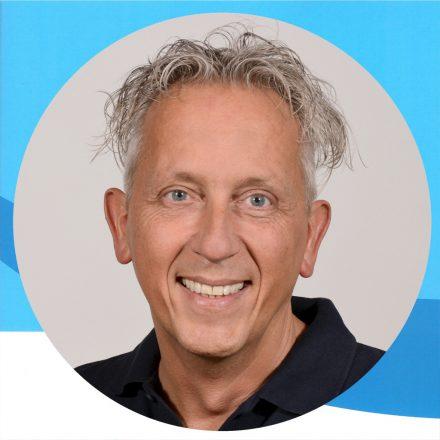 Dr. Christian Päffgen, MSc Orale Chirurgie und Implantologie