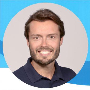 Nicolas Plein